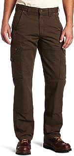 Carhartt Ripstop Cargo Work Pant Pants para Hombre