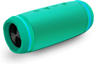 Energy Urban Box 4 BassTube Altavoz portátil con Sonido 360