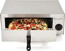 Best chicago electric oven Reviews