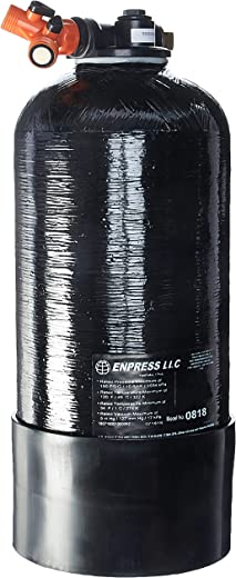 Watts RV PRO-1000 OR M7002 10000 Grains Portable Water Softener