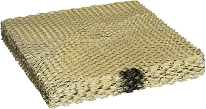 Honeywell HC22A1007 Standard Humidifier Pad for The HE220 and HE225