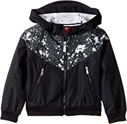 Nike Kids - Windrunner Jacket (Toddler)