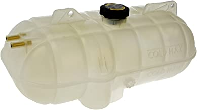 Dorman 603-5201 Coolant Reservoir