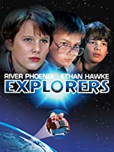 the last explorers dvd