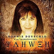 Best celebration choir yahweh Reviews