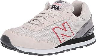 Men's 515 V1 Sneaker