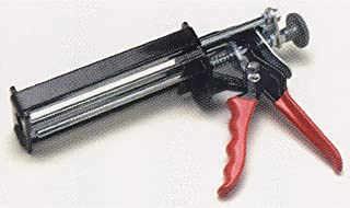 3M 08571 Manual Cartridge Applicator Gun (200 mL)