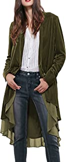 Best duster style coat Reviews
