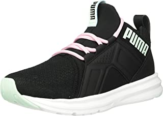 PUMA Women's Zenvo Sneaker