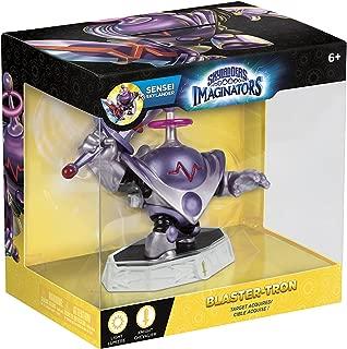 Skylanders Imaginators Blaster Tron