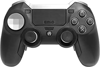 Playstation 4 Elite Controller, PS4