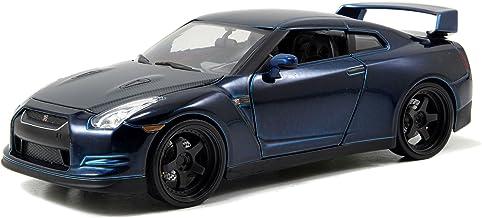 Nissan Gtr Sumo Power