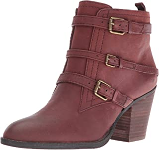 Nine West Women's Fitz Ankle Bootie