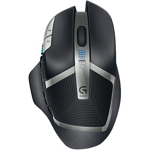 Macro Mouse: Amazon com