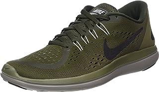 71d1987ab471 Amazon.com  NIKE - Shoes   Men  Clothing