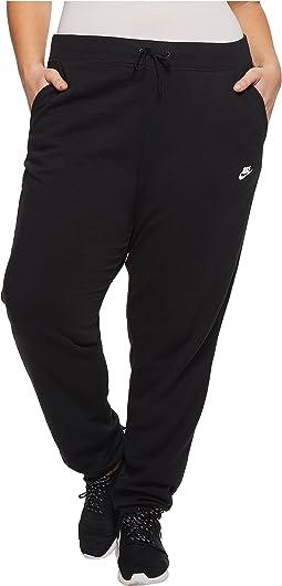 Sportswear Regular Pant (Size 1X-3X)