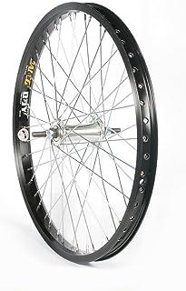 BIKE ORIGINAL BMX - Rueda Delantera para Bicicleta (20