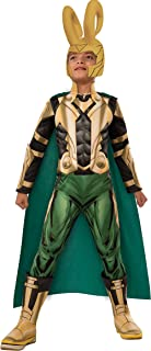 Best marvel super villain costumes Reviews