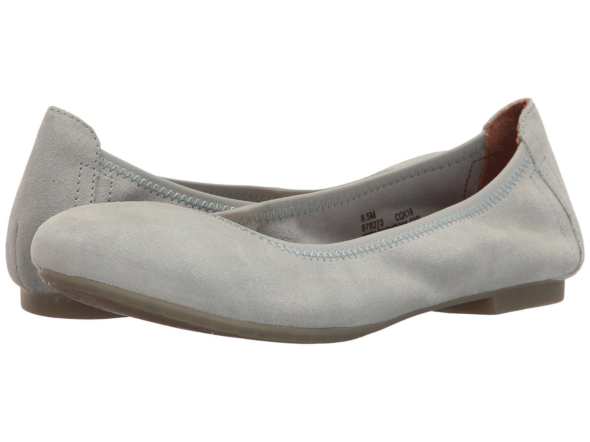 Baletas para Mujer Born Julianne  + Born en VeoyCompro.net