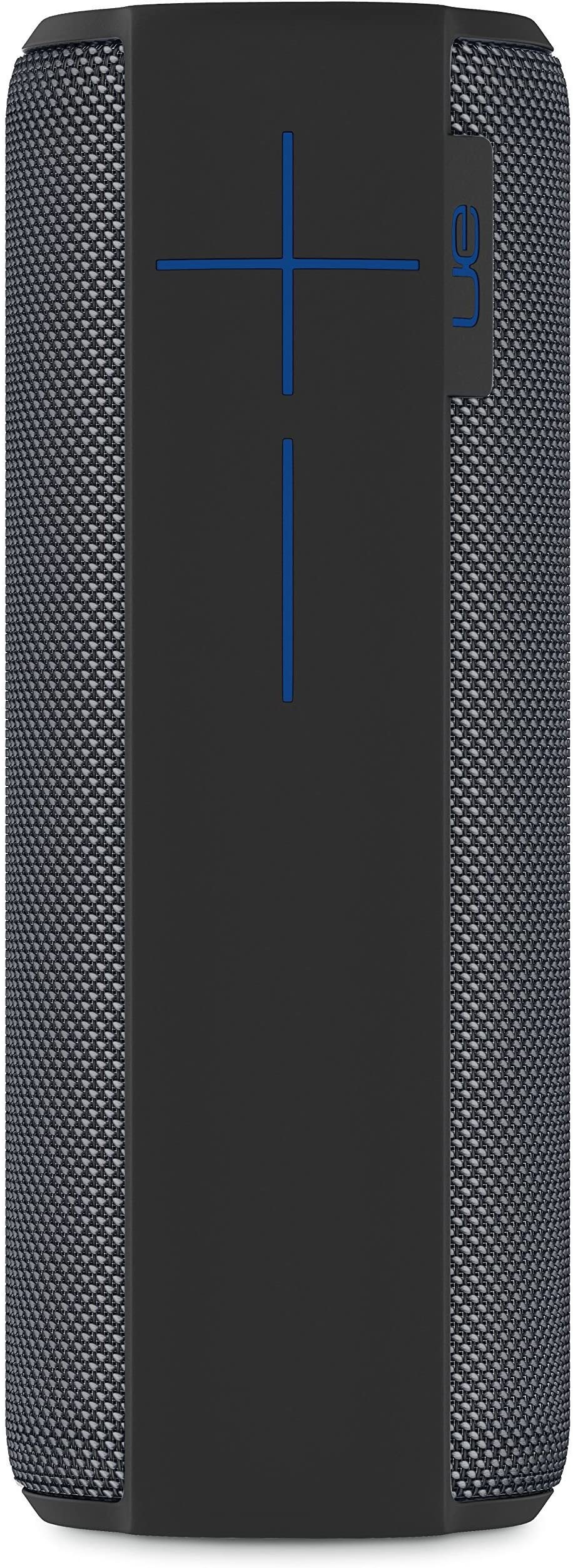 Ultimate Ears MEGABOOM (2015) Portable Waterproof & Shockproof Bluetooth Speaker - Charcoal