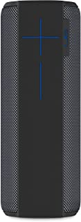 Ultimate Ears MEGABOOM Portable Wireless Bluetooth Speaker,360 Immersive surround sound and Deep Bass, Waterproof IPX7,100...