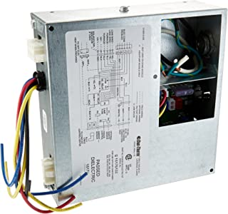 Dometic 3109226.005 Electronic Control Kit