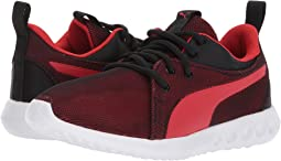 Puma Kids Carson 2 Breathe (Big Kid)