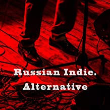 Best indie and alternative music Reviews