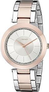 Dkny Women's Watch NY2335