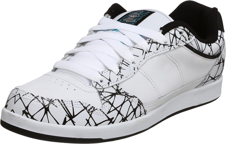 Recommendation Osiris Men's Max 61% OFF Duffel Skate Shoe