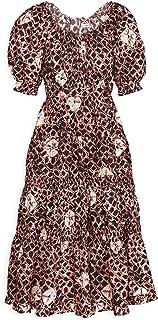 Ulla Johnson Women's Colette Dress