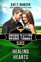 Best the healing heart book Reviews