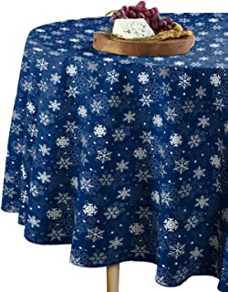 Best fabric textile products Reviews