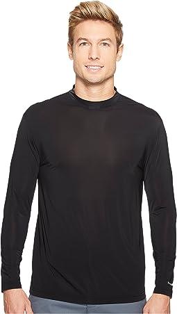 Jamie Sadock - J Men® Sunsense® Long Sleeve Layering Top