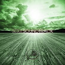 Soul Soundtrack: Green