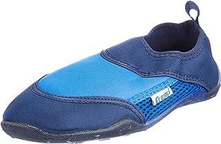 Cressi Coral - Premium watersportschoenen voor volwassenen