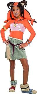Rubie's Sonic Boom Sticks Child's Costume, Large