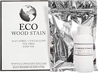 Best eco stain concrete stain Reviews