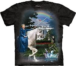 Best hillary clinton black shirt Reviews