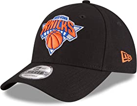 NBA The League 9Forty Adjustable Cap