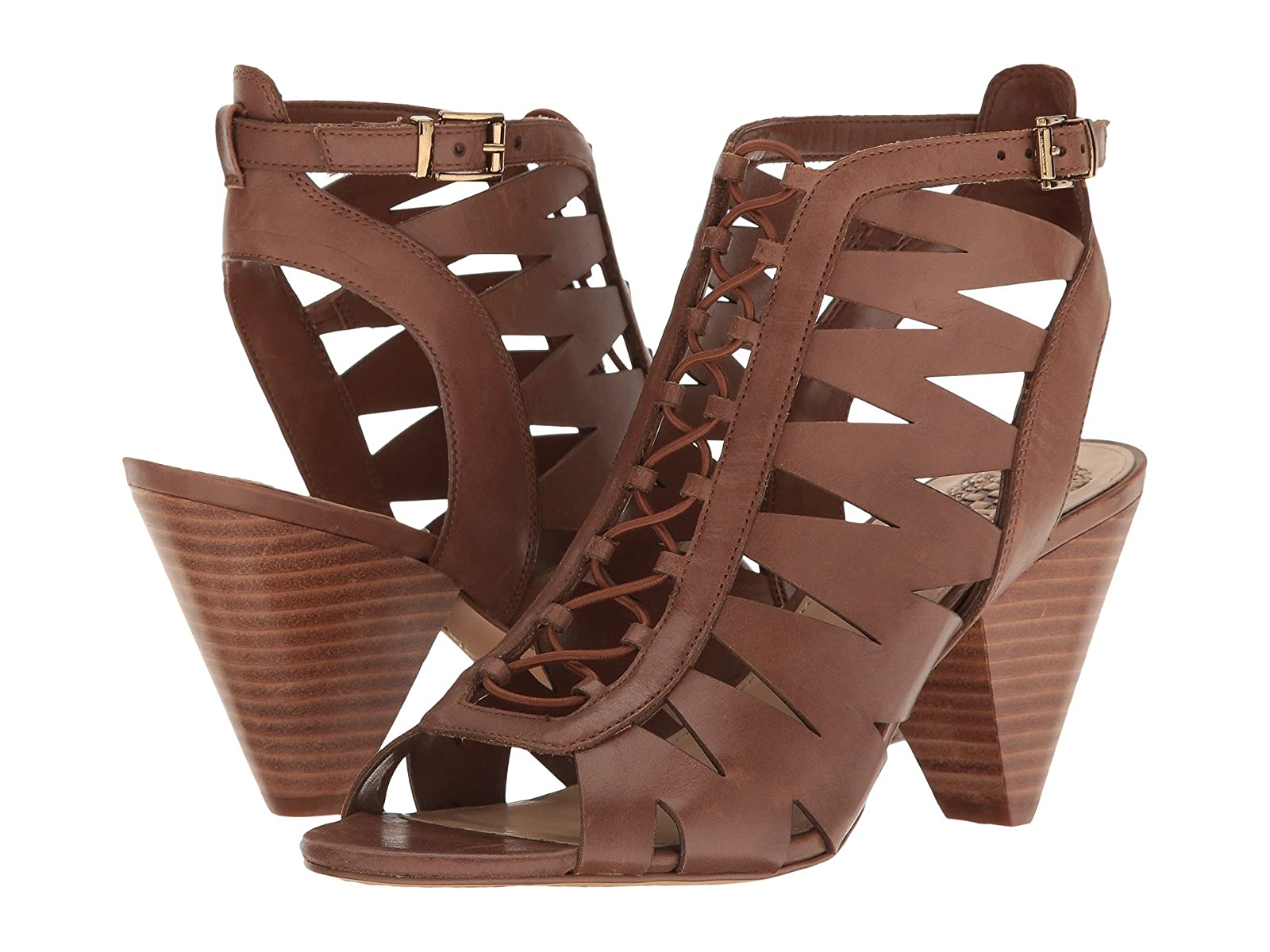 Vince Camuto ElettraCheap and distinctive eye-catching shoes