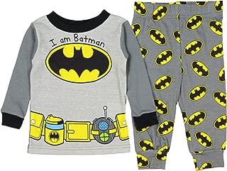 Best i am batman baby Reviews