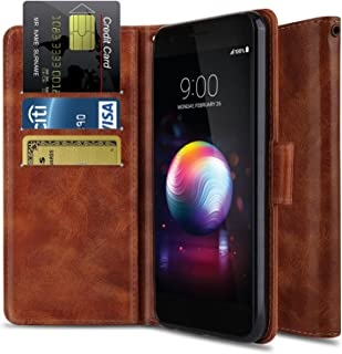 Best cover for lg phone Reviews