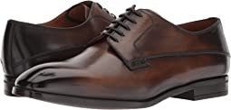 Bally Lantel Oxford