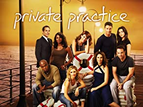 Best private practice season 5 episode 2 Reviews