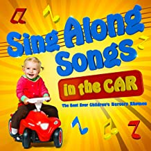 Best going to the zoo sing along Reviews