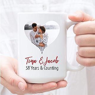 Anniversario Di Matrimonio 58 Anni.0v8oqteygb Qkm