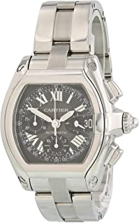 Roadster Automatic-self-Wind Male Watch 1618 (Certified Pre-Owned)