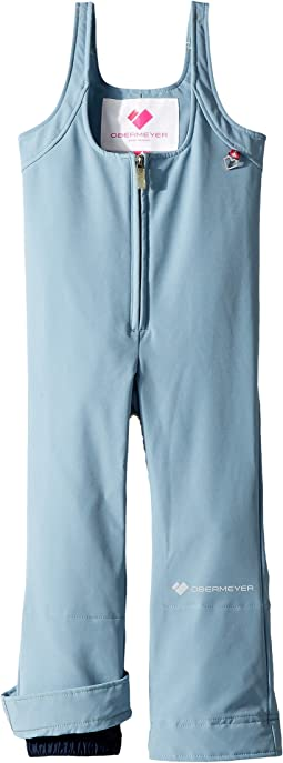 Snell Stretch Pants (Toddler/Little Kids/Big Kids)