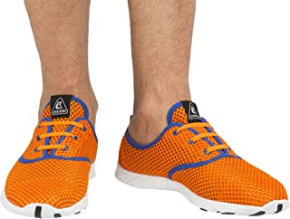 Cressi Aqua Shoes Unisex moderne watersportschoenen.